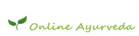 online ayurveda logo