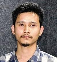Dr.-Ankurman-Handique